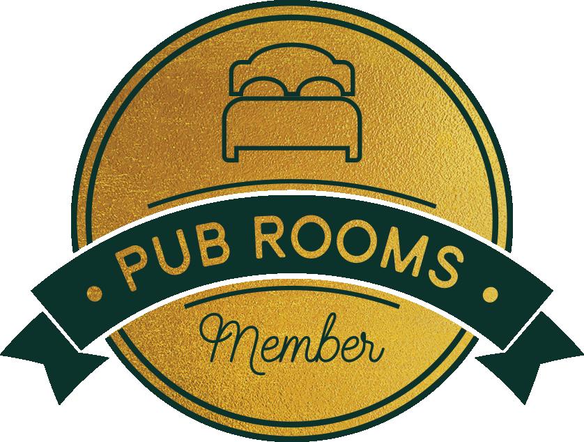 pub_rooms_logo